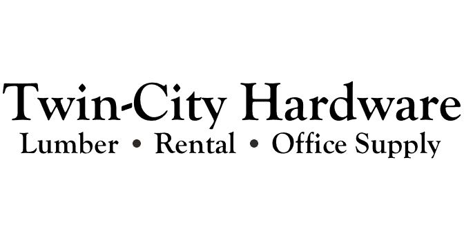 Twin-City Hardware