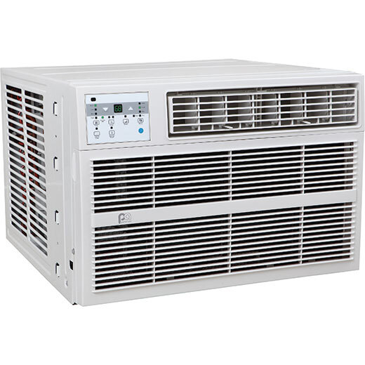 Air Conditioners