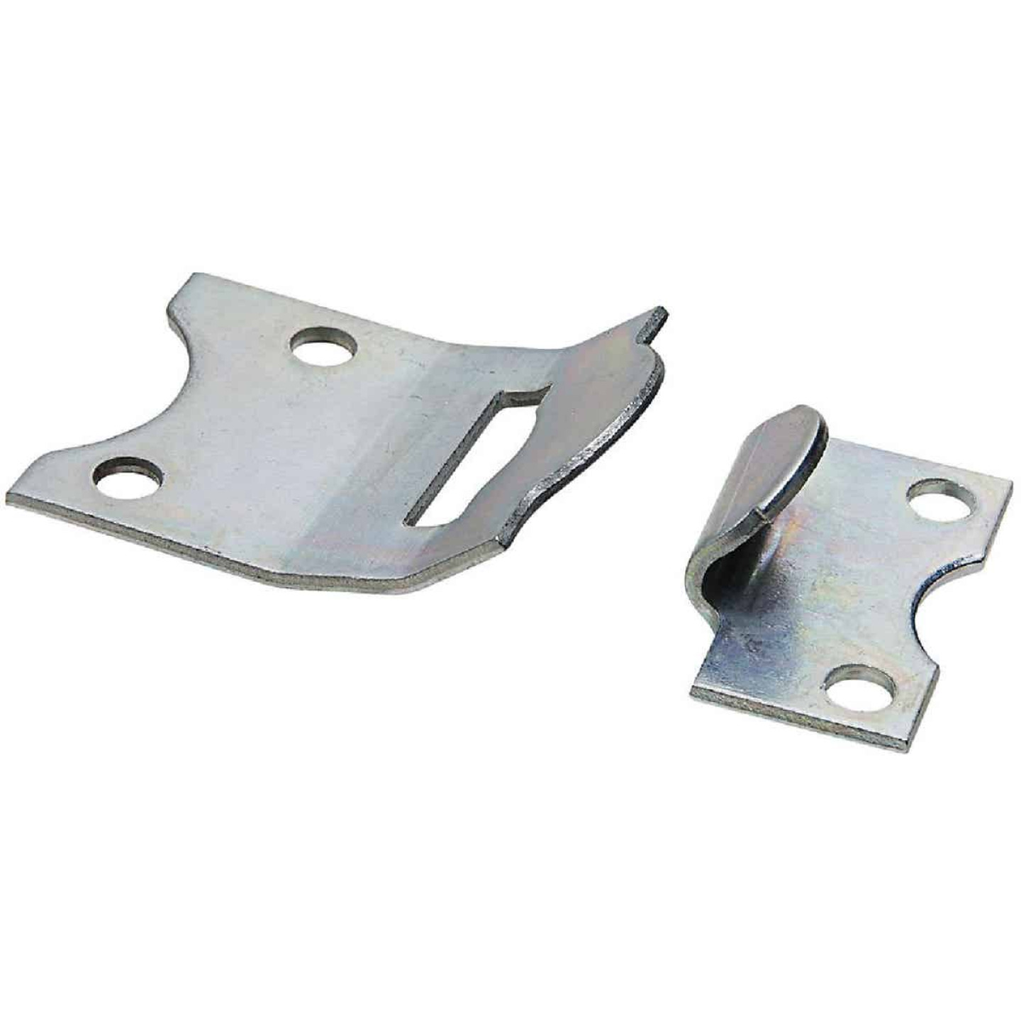 National Screen And Storm Sash Hanger (2 Sets) Image 1