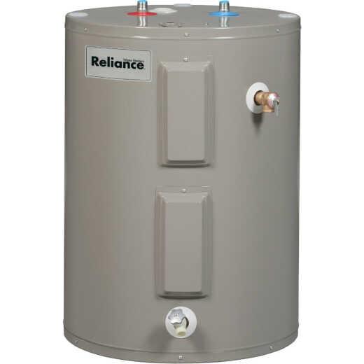 Reliance 38 Gal. Lowboy 6yr Dual 4500W Electric Water Heater
