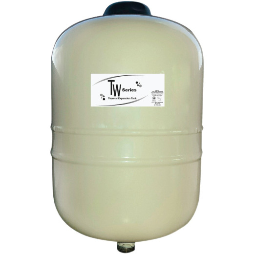 Reliance 2 Gal. Water Heater Expansion Tank