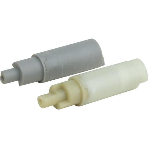 Tub & Shower Parts