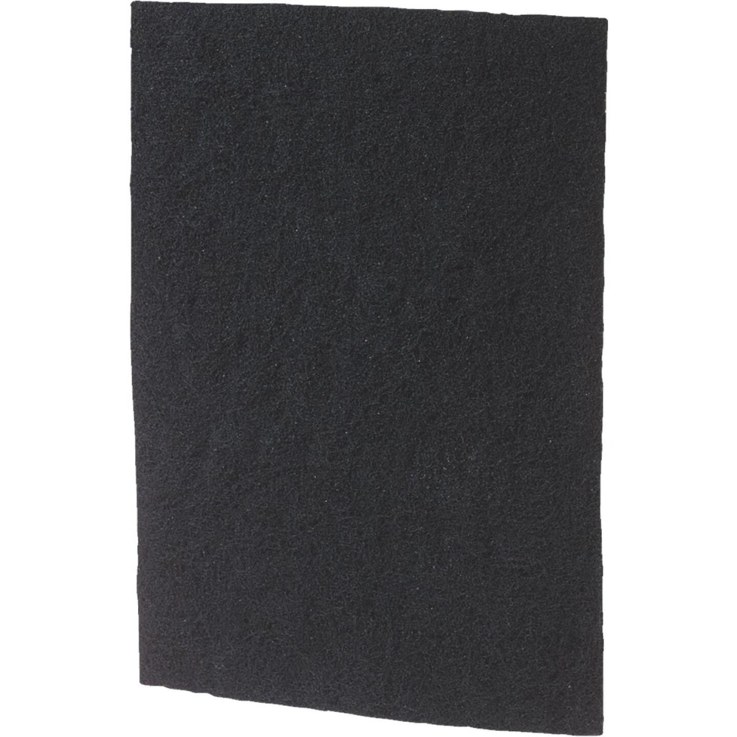 Holmes Replacement 3 to 6 Month Carbon Filter Image 1