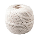 Do it 15-Ply x 510 Ft. Natural Cotton Twine Image 2