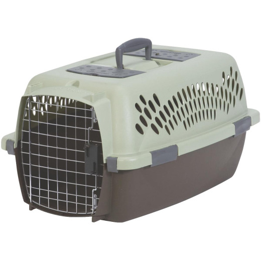Pet Carriers